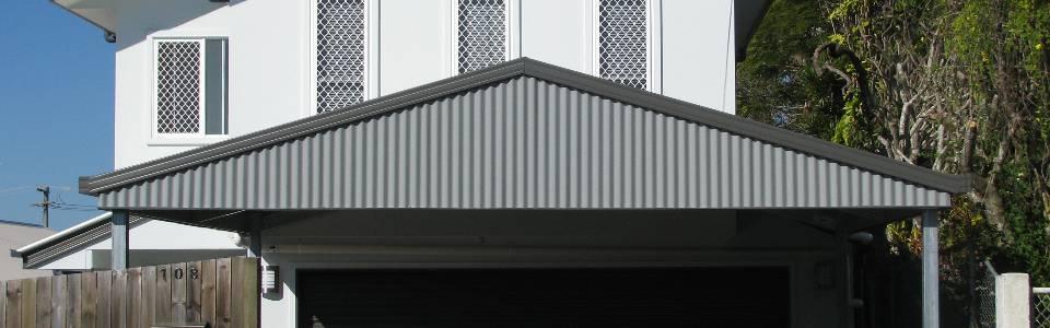Carport kits diy carports for sale great carport prices for Gable roof carport price