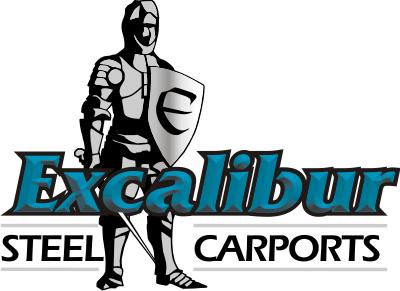 Excalibur Carports