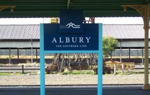 Carports Albury