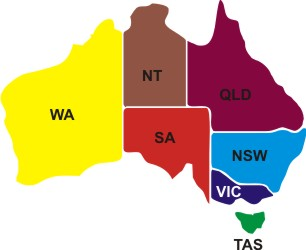 Carports Australia