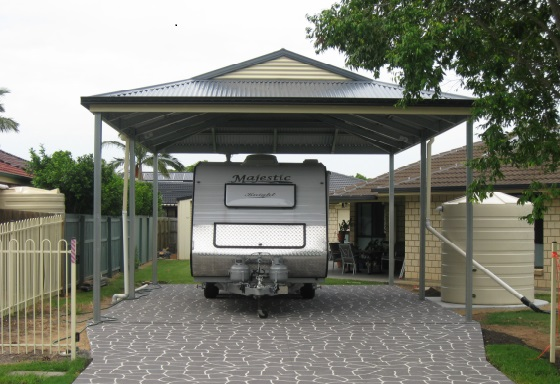 Carports Brisbane Local Qld Made For Sale
