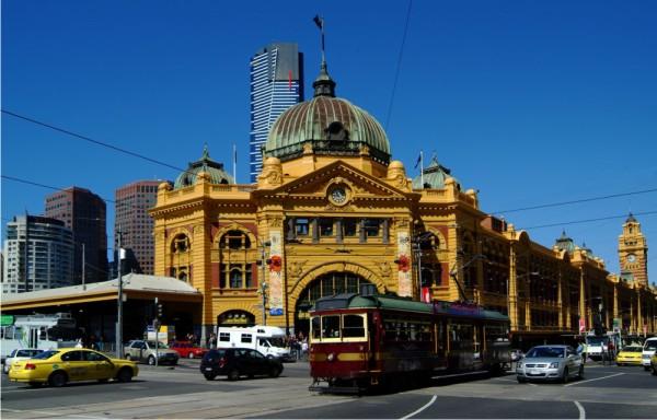 Carports Melbourne