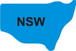 Carports NSW