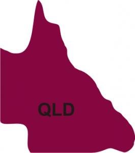 Carports QLD