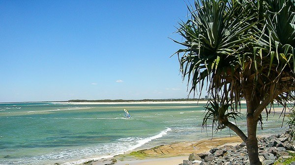 Carports Sunshine Coast