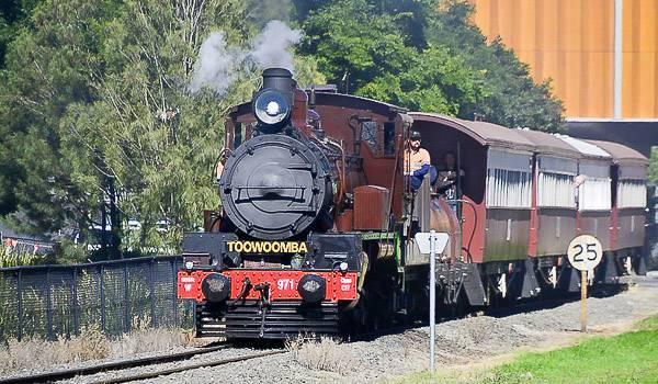 Carports Toowoomba