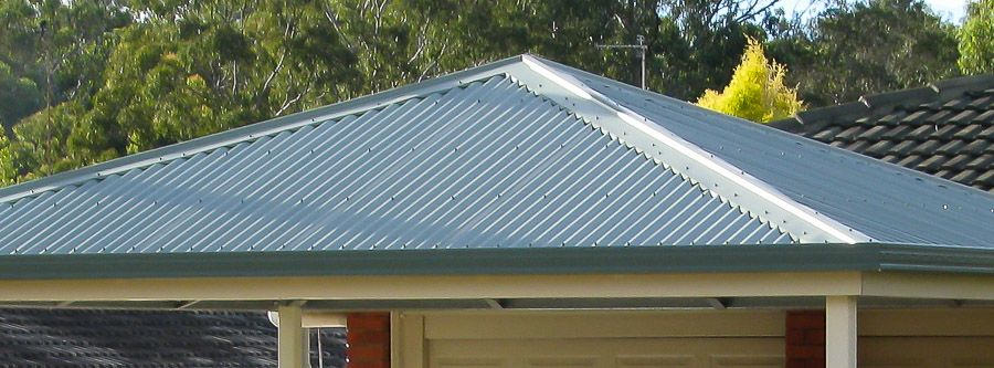 Hip Roof Carport Designs